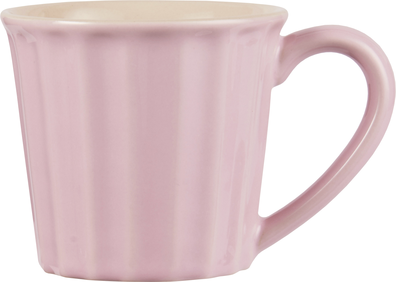IB Laursen Mynte Becher English Rose