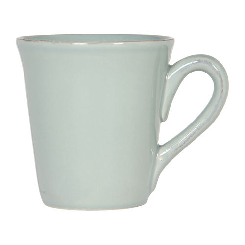 Cote Table American Mug Sea Green, Becher 50cl