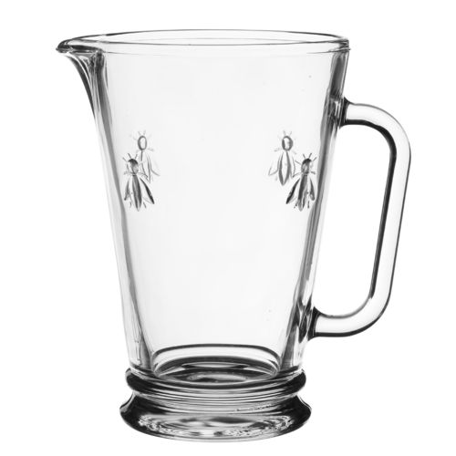 Cote Table Glaskrug, 1Ltr.