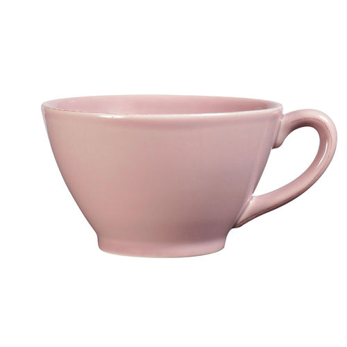 Cote Table, Pink Campagne Jumbo Cup, 50cl