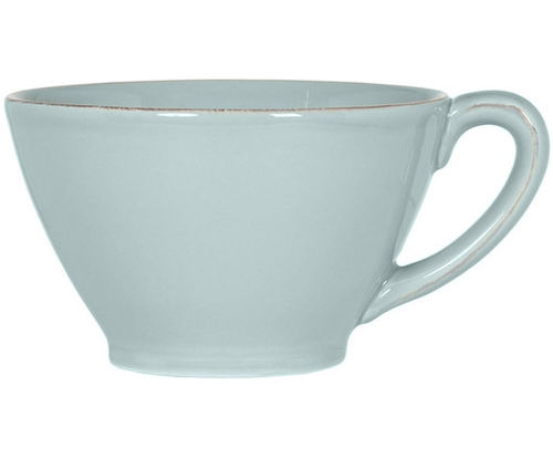 Cote Table, Sea Green Campagne Jumbo Cup, 50cl