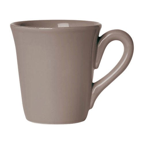 Cote Table American Mug Pepper, großer Becher 50cl