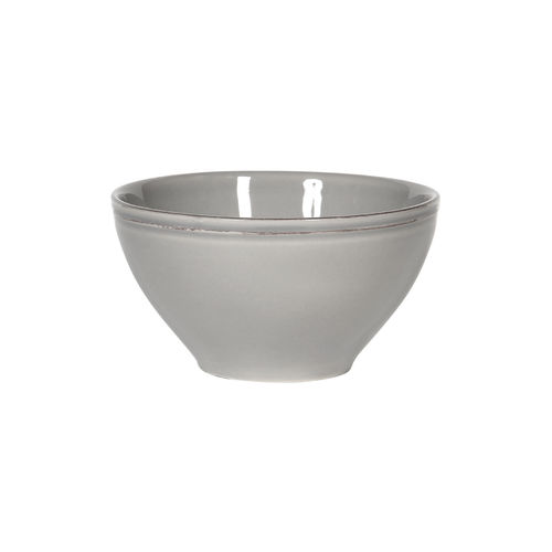 Cote Table Bowl Campagne Light Grey, 50cl Müslischale