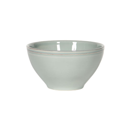 Cote Table Bowl Campagne Sea Green, 50cl Müslischale