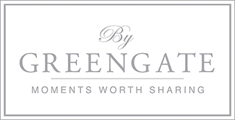 Greengate_logo
