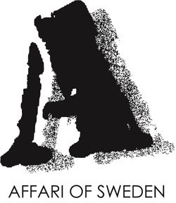LOGO_2015_Affari_of_Sweden